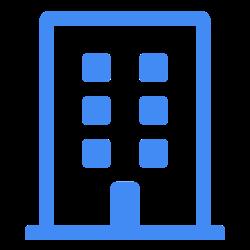 Company Account Icon