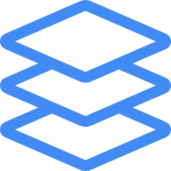 Enterprise Account Icon