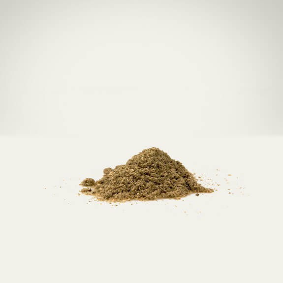Edible cricket flour- A natural protein powder rich in B12