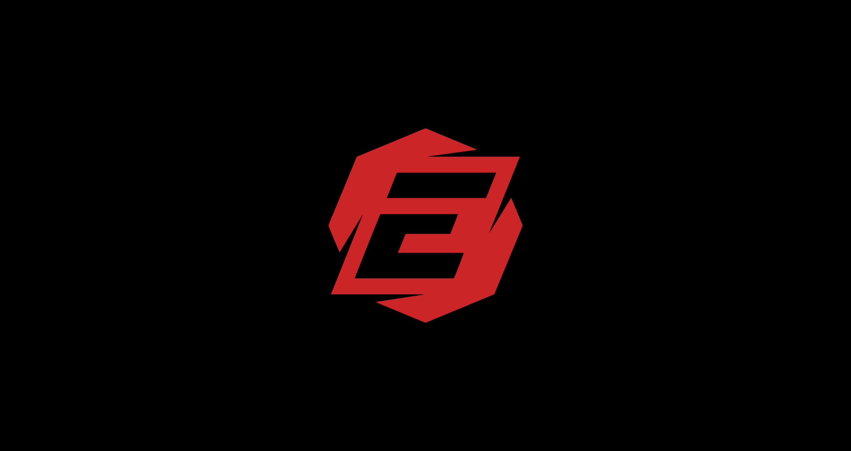 Contenders logo