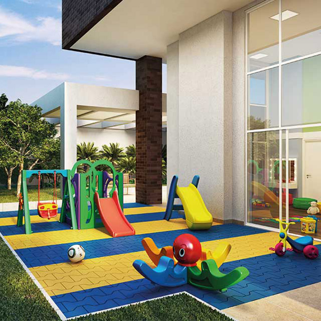 Playground-Legitimo-Saude-Cemek