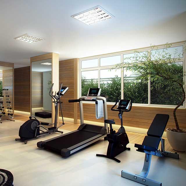 Cemek-Thumbs-Produto-Fitness-Vila-Formosa
