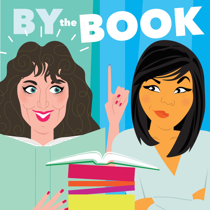 top 10 podcasts cross campus career development personal development podcast by the book