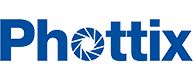 Phottix Store