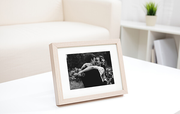 Custom Framing Photo Pro Online Cedar Rapids Ia 52402