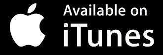 Escuchenos en Spotify