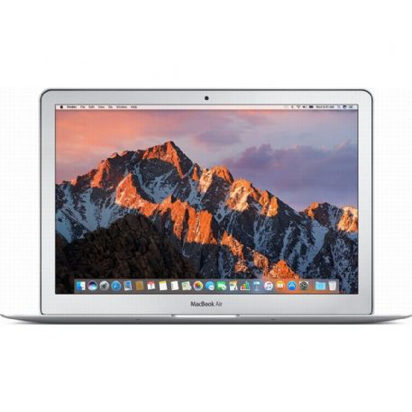 Apple MacBook Air 13 i5 dual-core 1.8GHz/8GB/128GB/Iris HD 6000