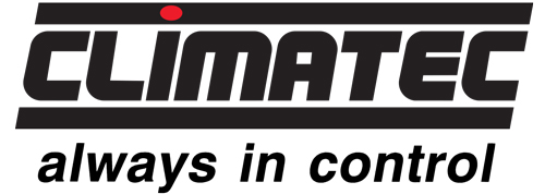 Climatec Systems Logo - Specialists in poultry equipment