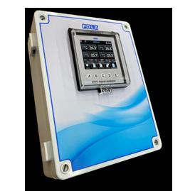 Climatec Systems - XPFA Image