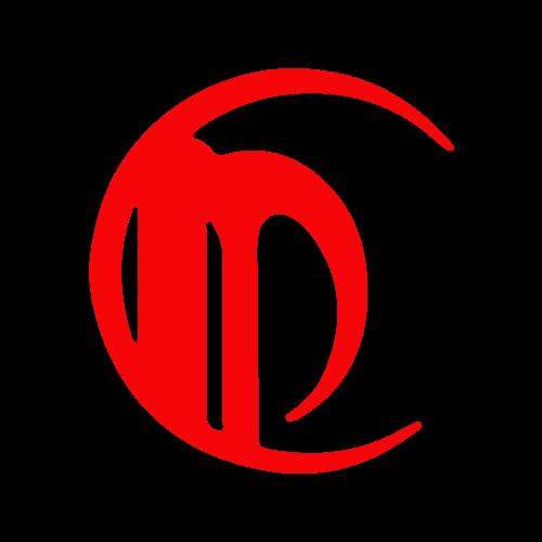 Société MC FRANCE