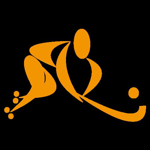 Hockeymania