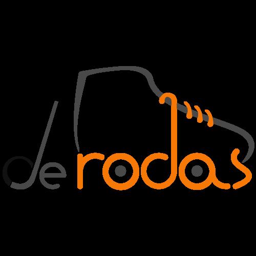 DeRodas