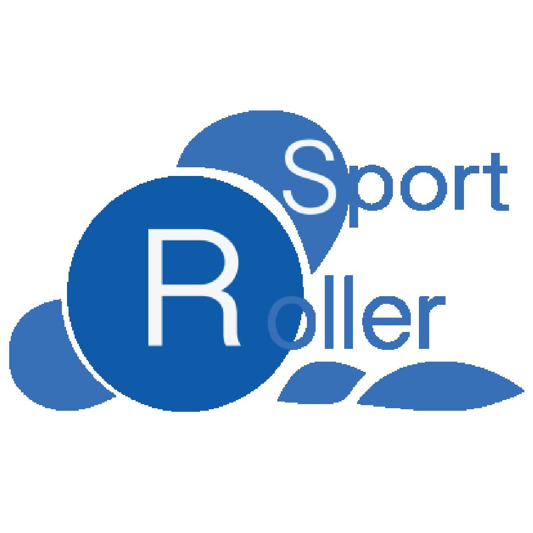 Sport Roller