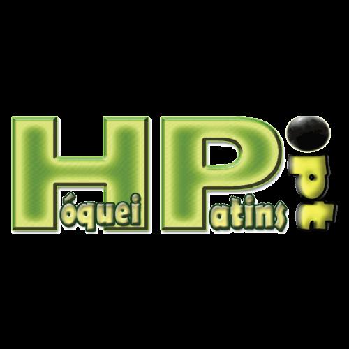 Hoqueipatins.pt