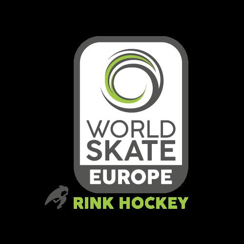 World Skate Europe