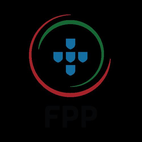 Federação de Patinagem de Portugal