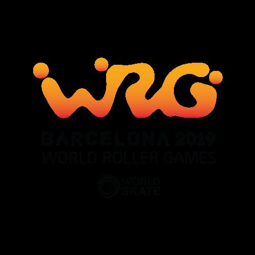 World Roller Games