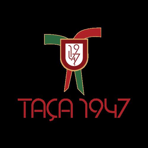 Taça 1947