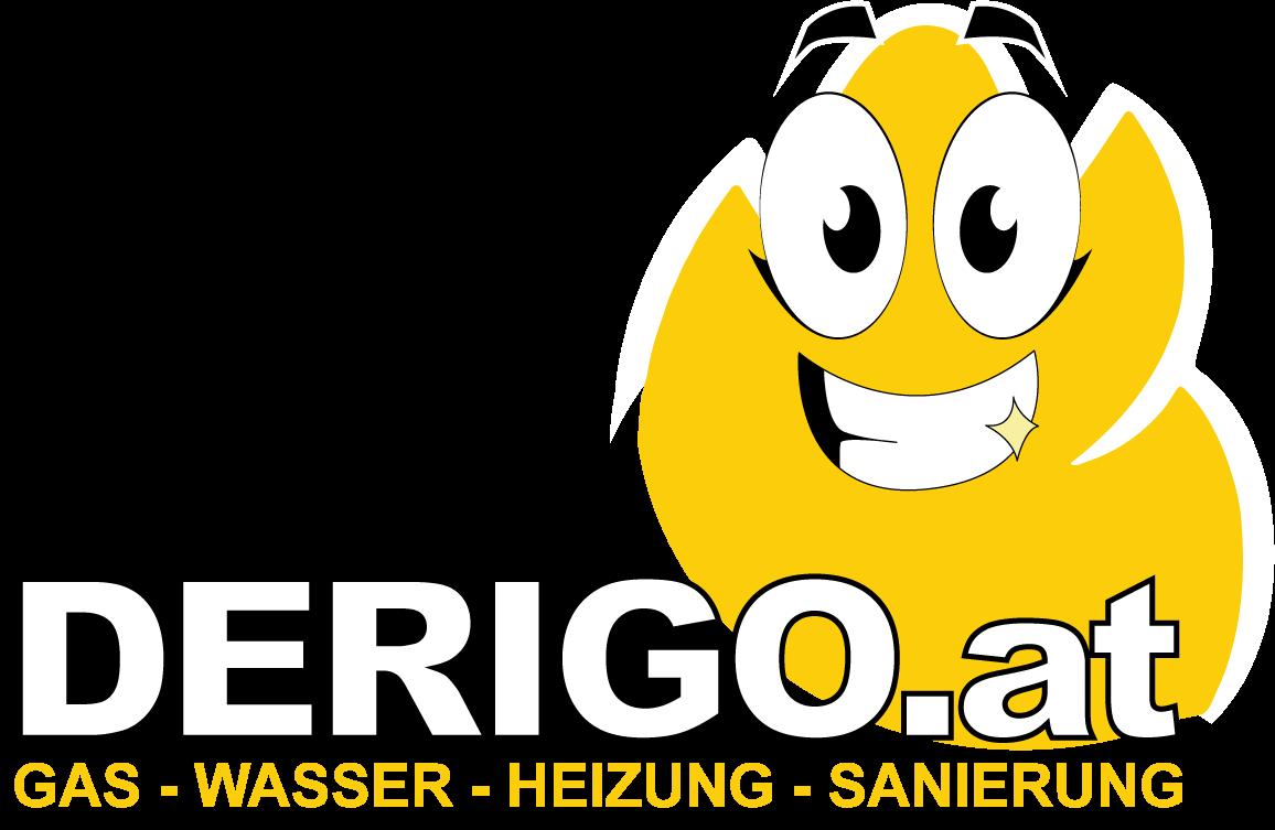 Derigo Graz Logo