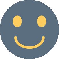 Freundlichkeit Kundenservice