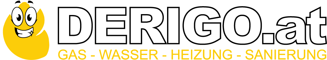 Logo Web Derigo