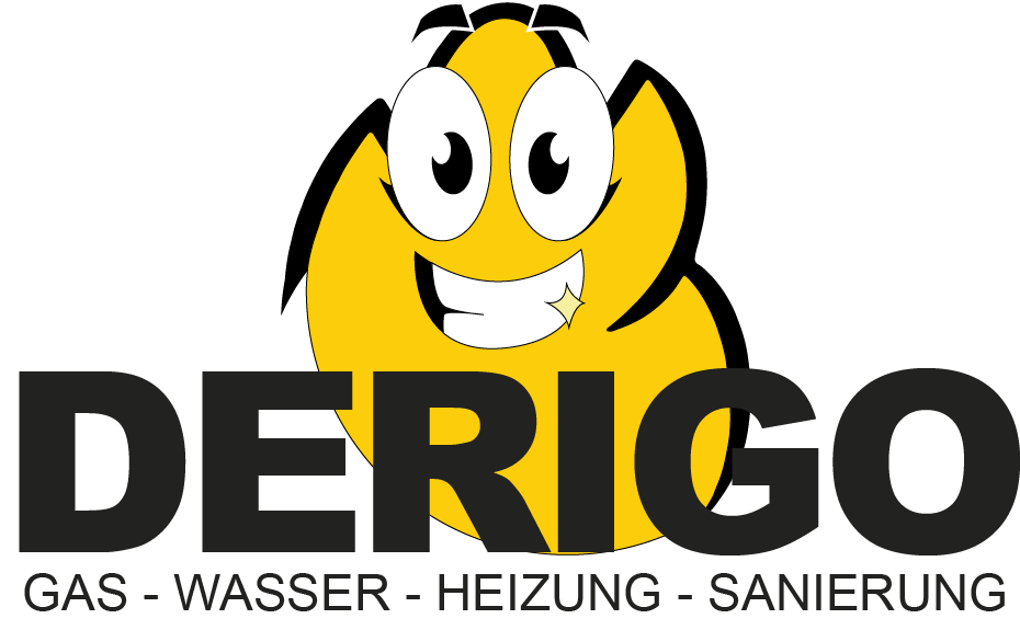 Derigo Logo Black Web