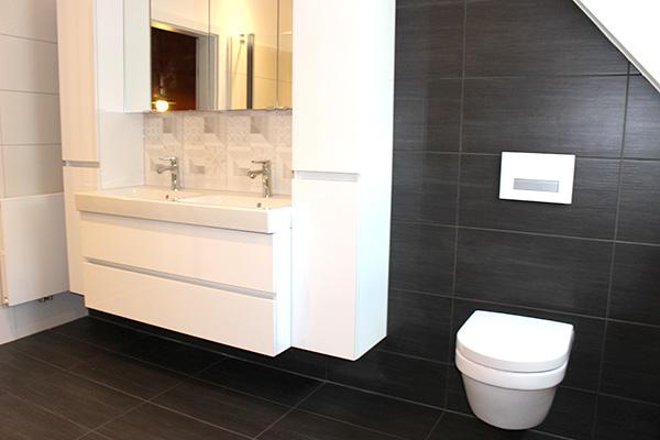Badezimmer Zeilbauer Derigo