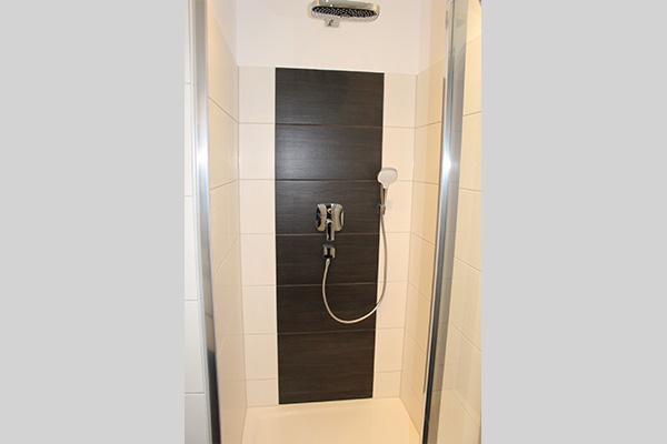 Badezimmer Zeilbauer 3