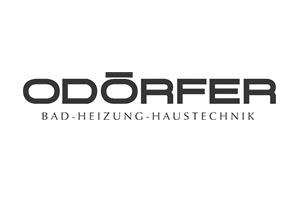 Odörfer Graz