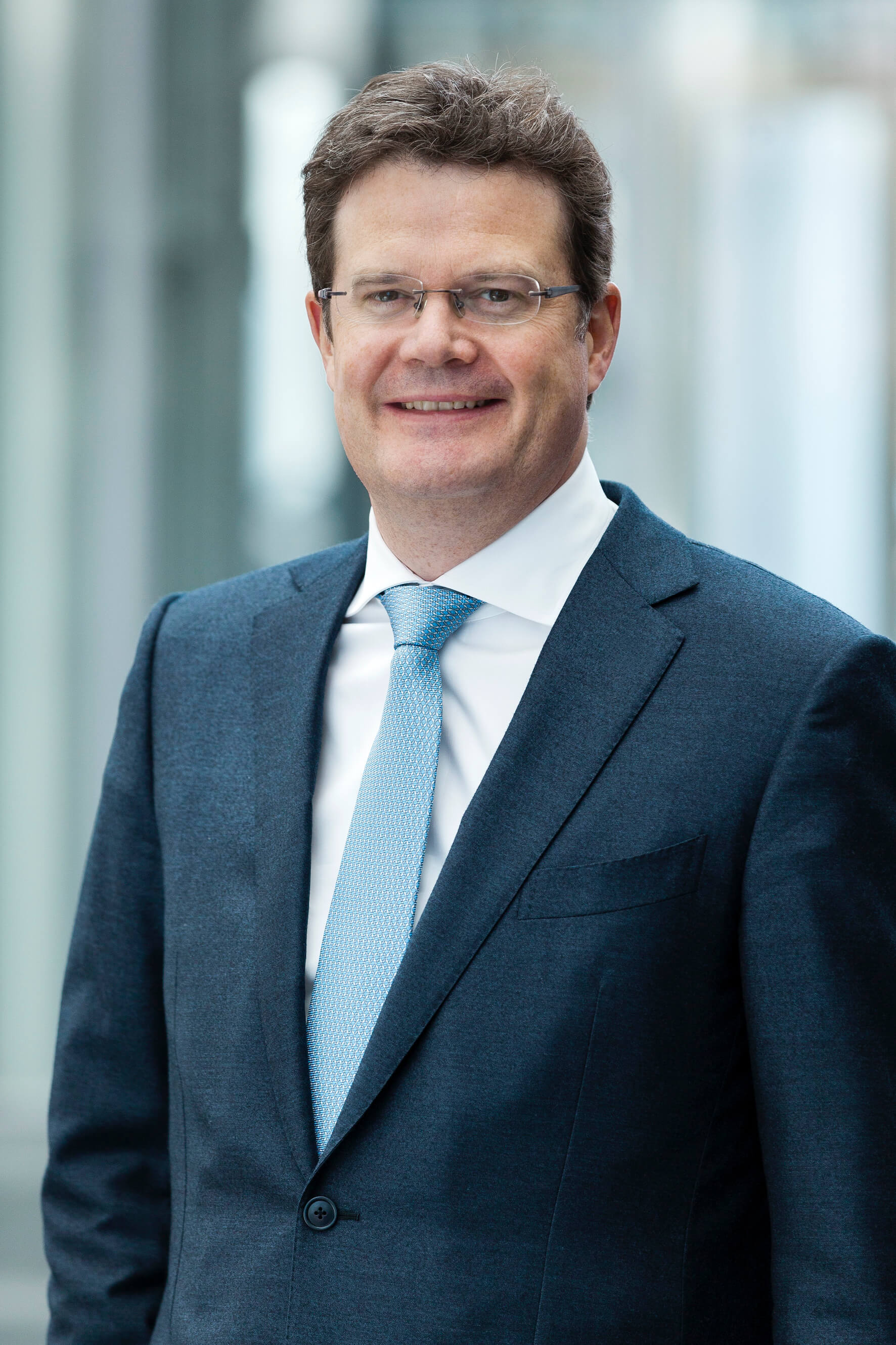 Christian Leicher