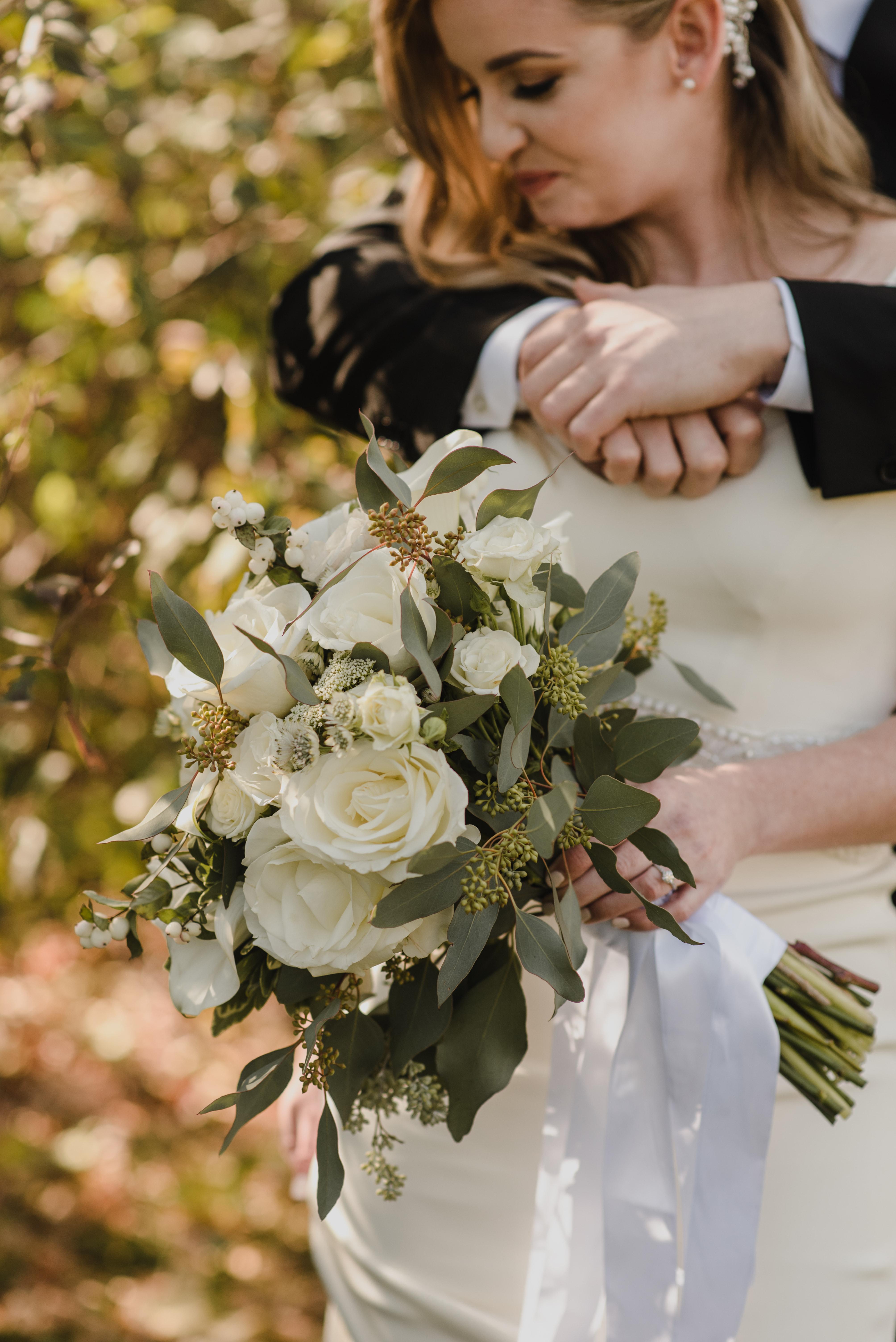 romantic-royal-ambassador-wedding-claudiaAndCo