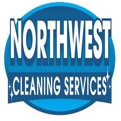 northwest cleaning services bellingham