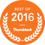 best of 2016 thumbtack