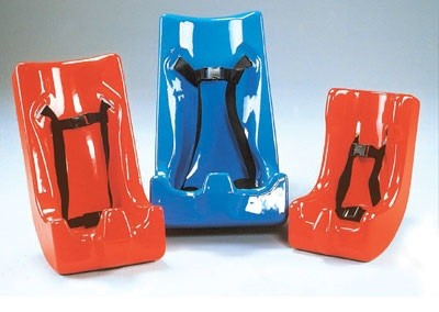 Feeder Seat Positioner wedge activity tumbleforms 2