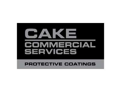 cake commercial services