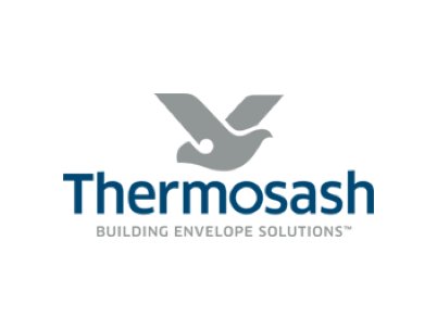 thermosash