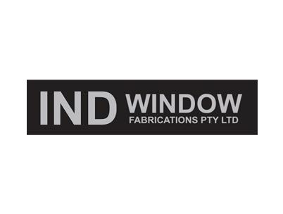 IND Window