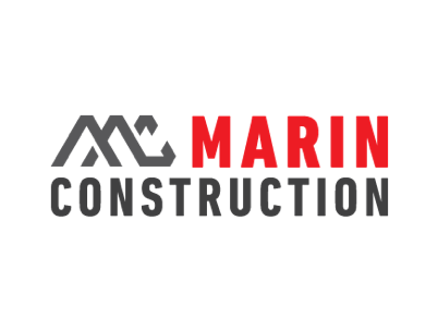 Marin Construction