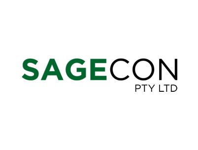 Sagecon