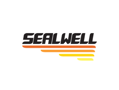 sealwell