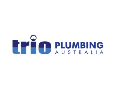 Trio Plumbing