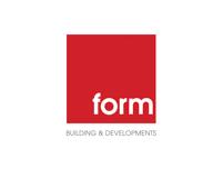 form building