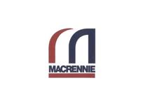 macrennie