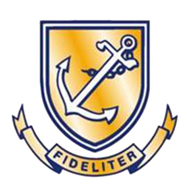 Whangarei Boys High School