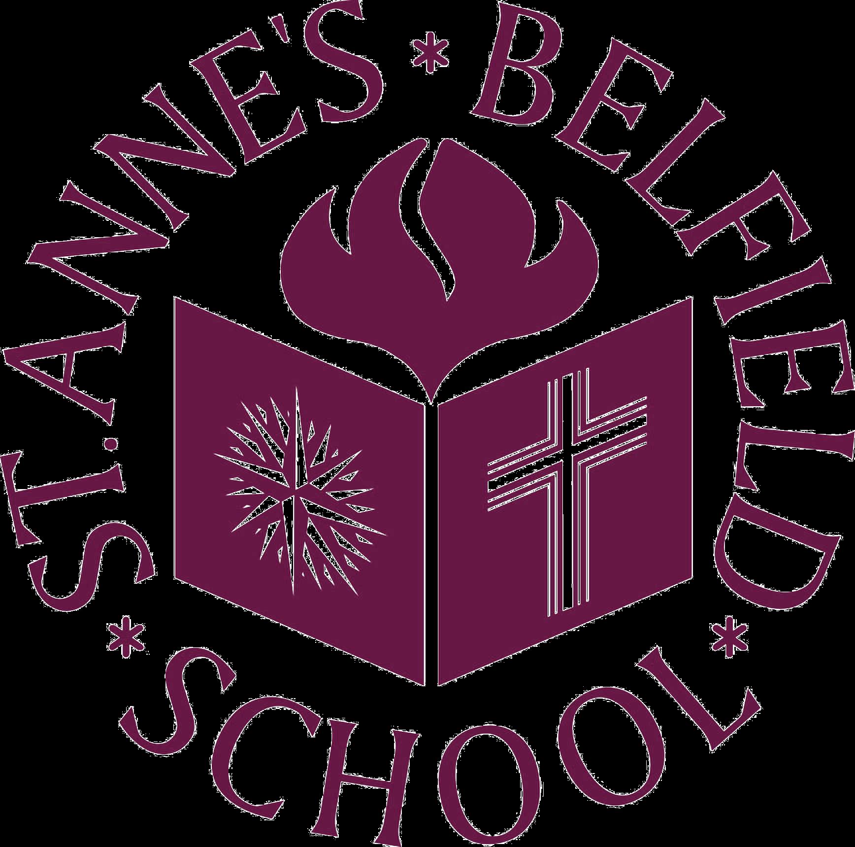 St Anne's Belfield School