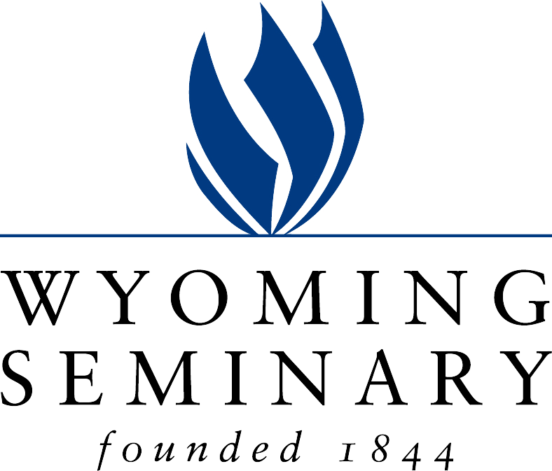 Wyoming Seminary