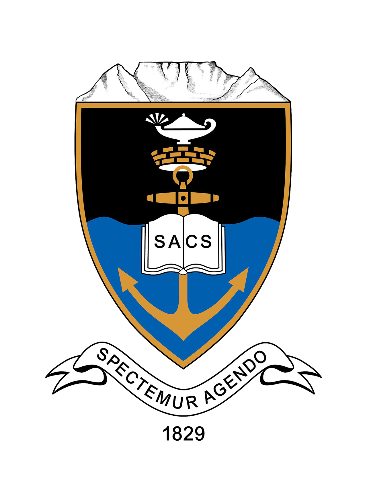South African College Schools