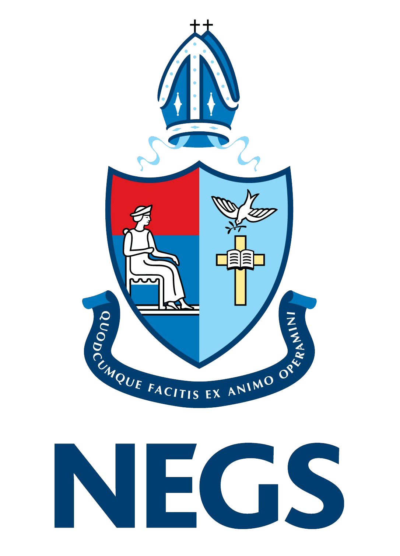 New England Girls School