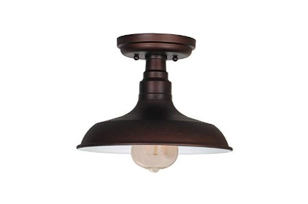 Top Ceiling Light