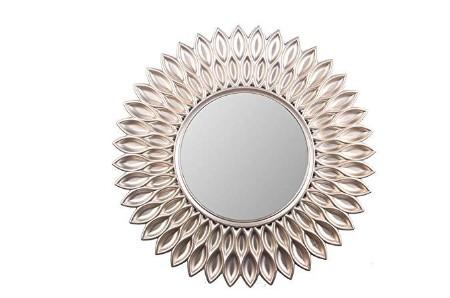 Top Mirror